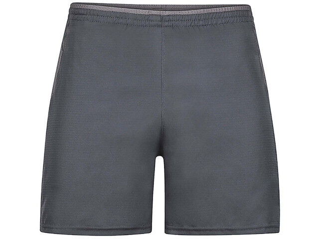 Marmot M's Accelerate Shorts Slate Grey/Cinder